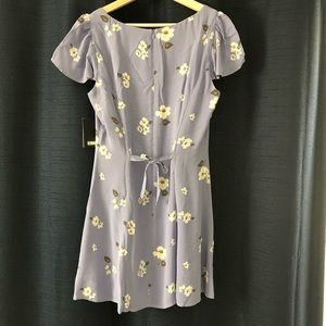 Reformation Dresses - Reformation Emery Dress NWT